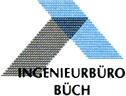 Ingenieurbüro Büch in Erlau / Mittelsachsen